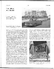 Page 23 of April 1963 issue thumbnail