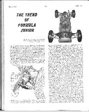 Page 30 of April 1963 issue thumbnail