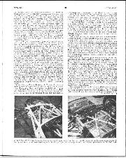 Archive issue April 1963 page 31 article thumbnail