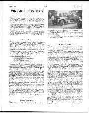 Archive issue April 1963 page 37 article thumbnail