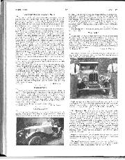 Page 38 of April 1963 issue thumbnail