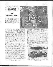 Page 41 of April 1963 issue thumbnail