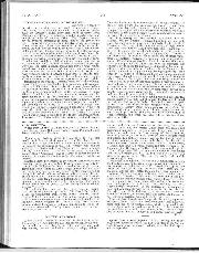 Page 52 of April 1963 issue thumbnail