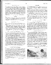 Page 56 of April 1963 issue thumbnail