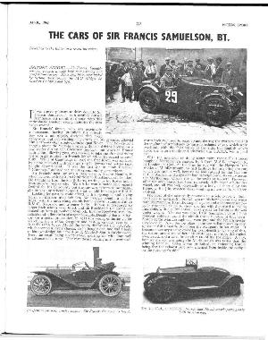 Page 13 of April 1963 archive issue thumbnail