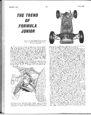 Page 30 of April 1963 archive issue thumbnail