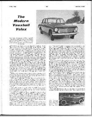 Page 33 of April 1963 archive issue thumbnail