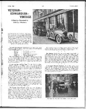 Page 35 of April 1963 archive issue thumbnail