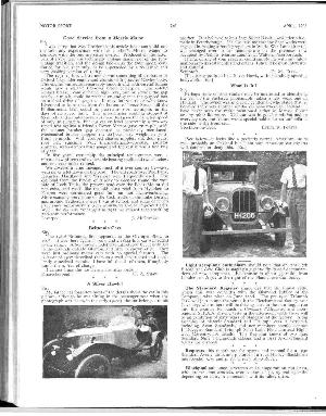 Page 38 of April 1963 archive issue thumbnail