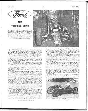 Page 41 of April 1963 archive issue thumbnail