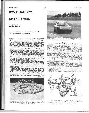 Page 48 of April 1963 archive issue thumbnail