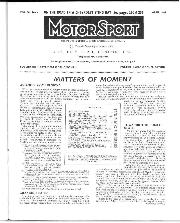 Page 13 of April 1964 issue thumbnail