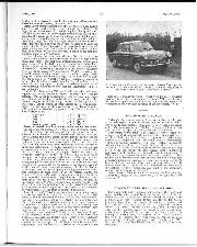 Page 17 of April 1964 issue thumbnail