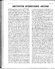 Page 18 of April 1964 issue thumbnail