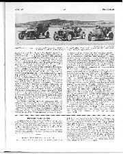 Page 21 of April 1964 issue thumbnail
