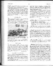 Page 28 of April 1964 issue thumbnail