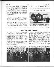 Page 29 of April 1964 issue thumbnail