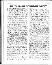 Archive issue April 1964 page 32 article thumbnail