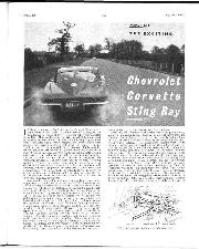 Page 37 of April 1964 issue thumbnail