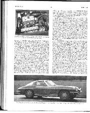 Archive issue April 1964 page 38 article thumbnail