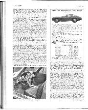 Archive issue April 1964 page 40 article thumbnail