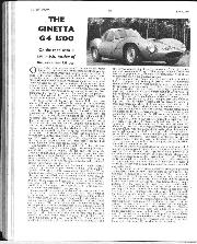 Page 42 of April 1964 issue thumbnail