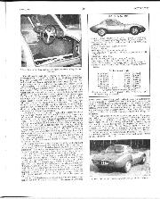 Archive issue April 1964 page 43 article thumbnail
