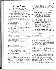 Page 48 of April 1964 issue thumbnail