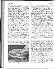 Archive issue April 1964 page 58 article thumbnail