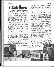 Page 60 of April 1964 issue thumbnail