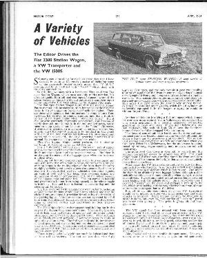 Page 16 of April 1964 archive issue thumbnail