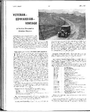 Page 24 of April 1964 archive issue thumbnail