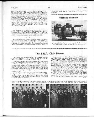 Page 29 of April 1964 archive issue thumbnail
