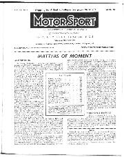 Archive issue April 1965 page 11 article thumbnail
