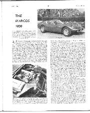 Page 13 of April 1965 issue thumbnail
