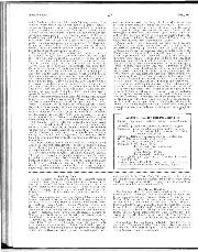 Page 16 of April 1965 issue thumbnail