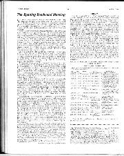 Page 18 of April 1965 issue thumbnail