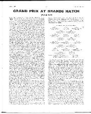 Page 19 of April 1965 issue thumbnail