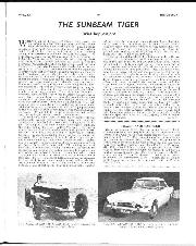 Page 21 of April 1965 issue thumbnail