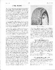 Page 25 of April 1965 issue thumbnail