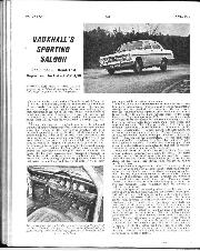 Page 30 of April 1965 issue thumbnail