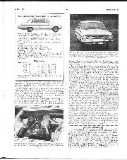 Page 31 of April 1965 issue thumbnail