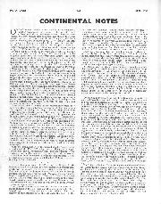 Page 34 of April 1965 issue thumbnail