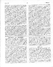 Archive issue April 1965 page 35 article thumbnail