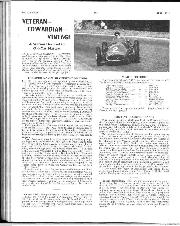 Page 38 of April 1965 issue thumbnail