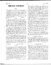 Page 39 of April 1965 issue thumbnail