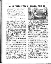 Page 48 of April 1965 issue thumbnail
