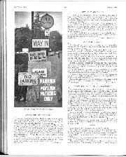 Page 60 of April 1965 issue thumbnail