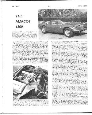 Page 13 of April 1965 archive issue thumbnail