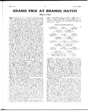 Page 19 of April 1965 archive issue thumbnail